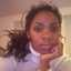 Small_1399498461-avatar-leom22