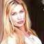 Small_1400596319-avatar-brynns