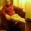 Small 1400596613 avatar flipit777