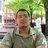 Tiny_1399502465-avatar-stevenhamilton