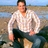 Tiny_1399504298-avatar-grinvestor