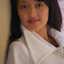 Small 1399508732 avatar cviratasells