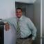 Small_1399523385-avatar-ralph215