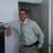 Tiny_1399523385-avatar-ralph215