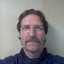 Small_1399524735-avatar-markrhoads2