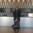 Tiny_1399524970-avatar-amgmanagement