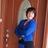 Tiny_1399526311-avatar-lenska