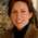 Latest_posts_thumb_1378739669-avatar-deborahweiner