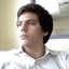 Small 1399531169 avatar flpwch