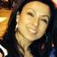 Small_1398787877-avatar-pmercado