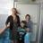 Tiny_1399535715-avatar-locutus9