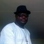Small 1399535755 avatar bruce2011
