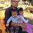Tiny_1399541633-avatar-manch