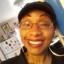Small_1399543180-avatar-nic12