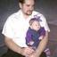 Small_1399544388-avatar-tchicklowski