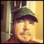 Small_1399544991-avatar-rbeland