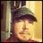 Tiny_1399544991-avatar-rbeland