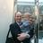 Tiny_1399546122-avatar-londonboy