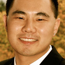 Grant Hwang