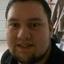 Small_1399550076-avatar-chriscc