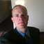 Small 1399550486 avatar robmcd