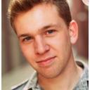 Brandon Laughridge