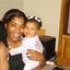 Small_1398864118-avatar-ladymarshall