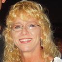 Lena Irwin