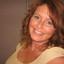 Small_1398865180-avatar-ivestorstacey
