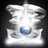 Tiny 1398784850 avatar dwechsler2001