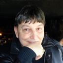 Ken Rishel