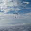 Small_1398866666-avatar-marinermarc