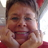 Tiny_1399585555-avatar-lyndapoe