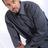 Tiny_1415051926-avatar-jpitts