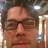 Tiny_1399587440-avatar-neilinmadison