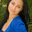 Small_1399589337-avatar-lucyg