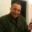 Small_1399590612-avatar-mrhardrockcafe