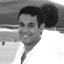 Small_1399591591-avatar-sirobtrading