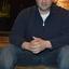 Small_1399591909-avatar-mateofic