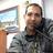 Tiny_1399592135-avatar-ttblaine25