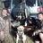 Tiny_1399592616-avatar-paulcrowson