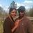 Tiny_1412350794-avatar-reggiereg