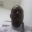 Small_1399593043-avatar-mrland