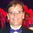 Tiny_1399595714-avatar-gwilleford