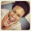 Small_1399597863-avatar-yasminebisumber
