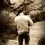 Small_1399598399-avatar-highbp