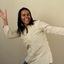 Small_1399599467-avatar-melissa191