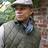 Tiny_1399599602-avatar-sophist