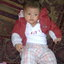 Small_1399599908-avatar-sajidy