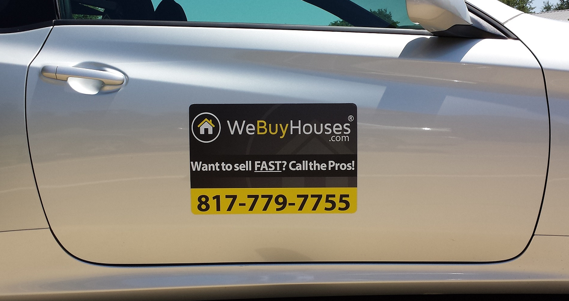 How About Car Advertising